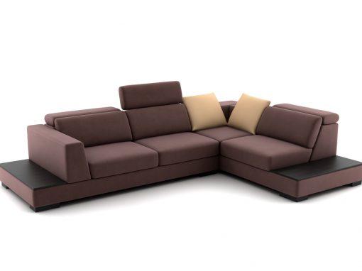 Confort miralvalle venta de sof s descanso muebles - Sofas de descanso ...